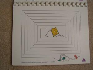 sewing-blog-031