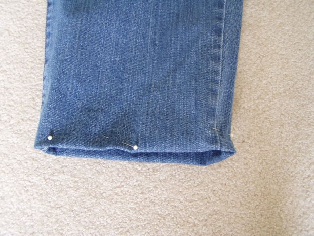 sewing-blog-0201