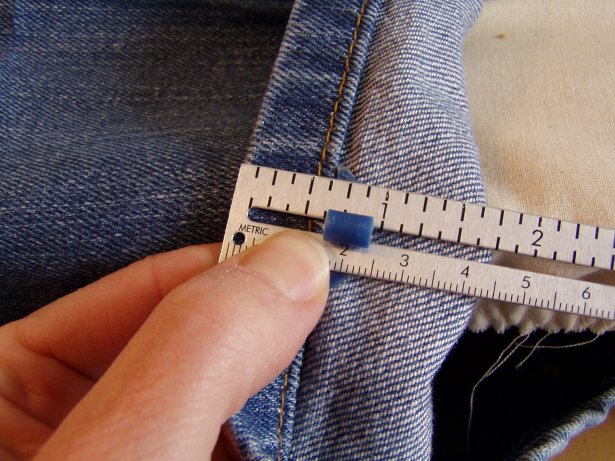 sewing-blog-024