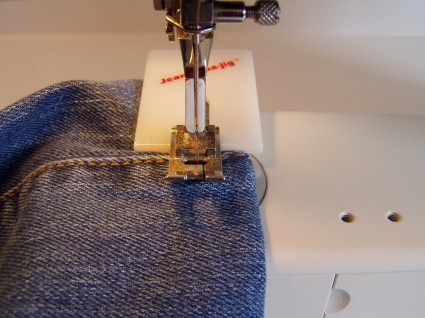 sewing-blog-0282