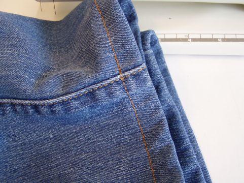 sewing-blog-0291
