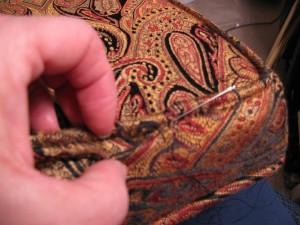sewing blog 037