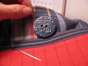 sewing blog 051