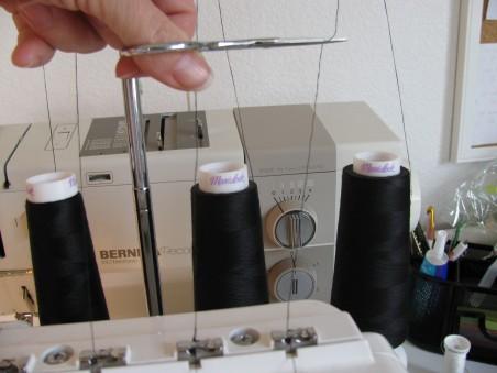 sewing blog 060