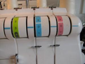 sewing blog 066