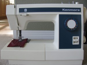 sewing blog 080