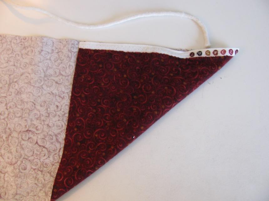 sewing blog 092