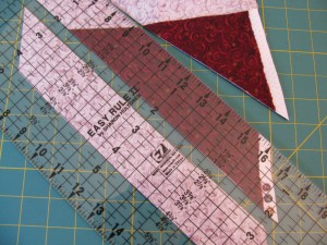 sewing blog 094