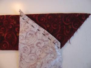 sewing blog 095