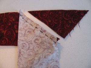 sewing blog 096