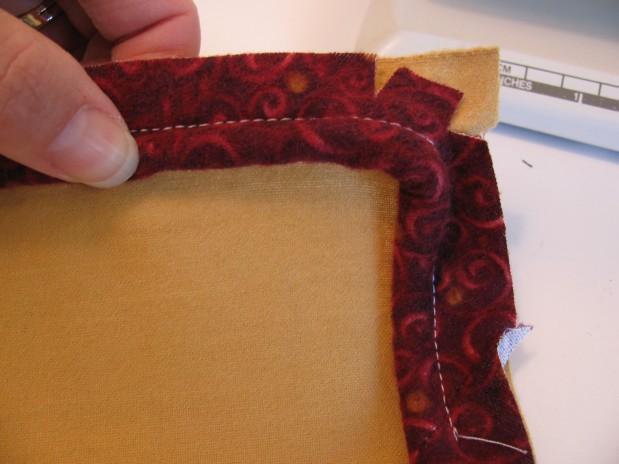 sewing blog 106