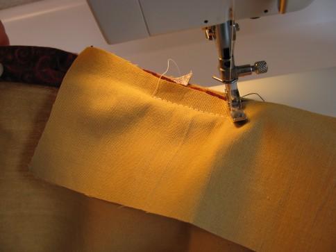 sewing blog 112