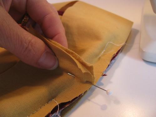 sewing blog 114