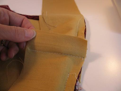 sewing blog 115
