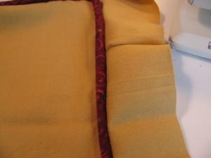 sewing blog 117