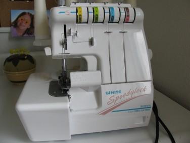 sewing blog 134