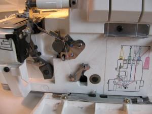 sewing blog 143