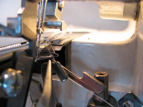 sewing blog 146