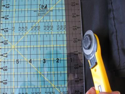 sewing blog 168