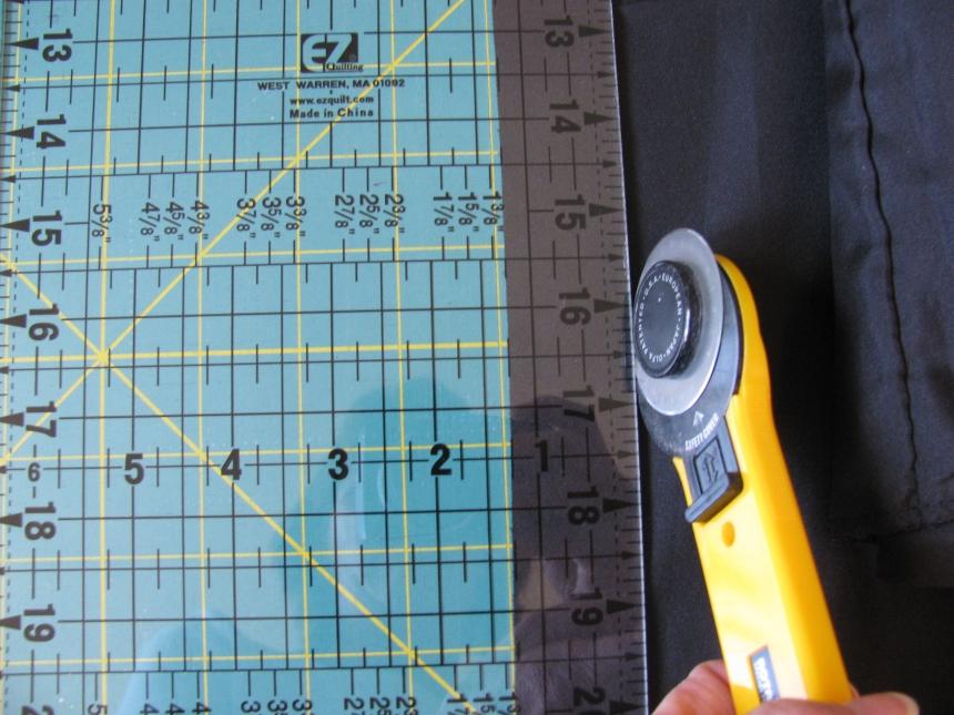 sewing-blog-1681.jpg
