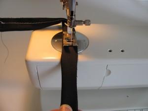 sewing blog 170