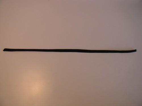 spaghetti strap, 179