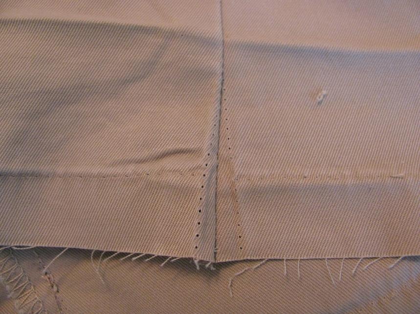 sewing-blog-086.jpg