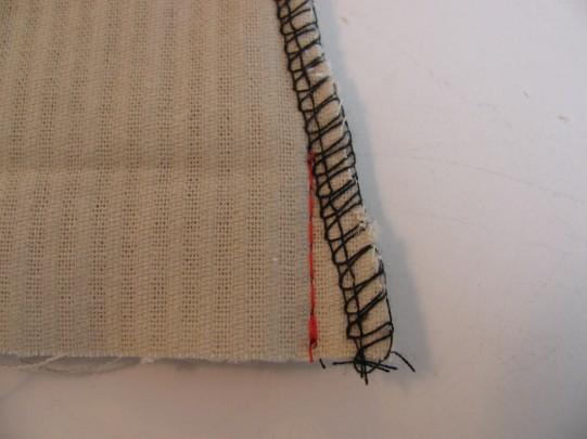 sewing blog 190