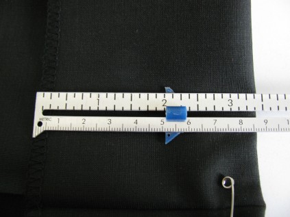 sewing blog 218