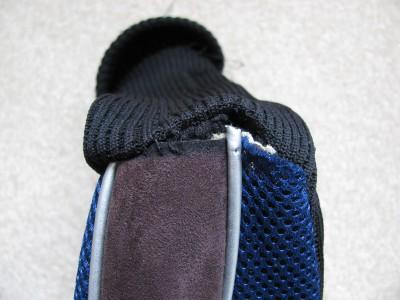 sewing blog 219