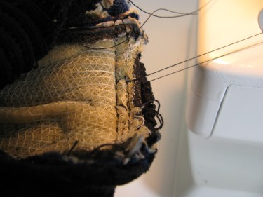 sewing blog 222