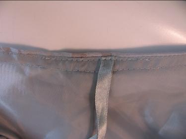 restitching the under arm under stitching sewing-blog-246.jpg