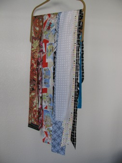 sewing blog 266