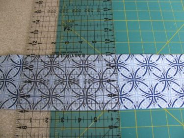 cutting mat ready to go, 294