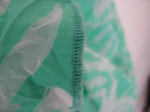 sewing blog 306