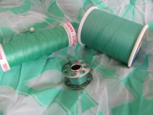 sewing blog 309