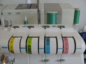 sewing blog 310