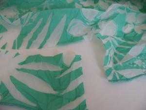 sewing blog 312