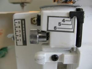 sewing blog 313