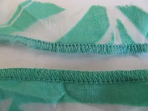 sewing blog 316