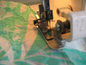 sewing blog 317
