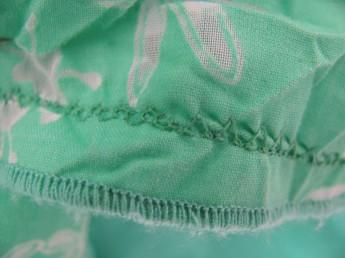 sewing blog 308