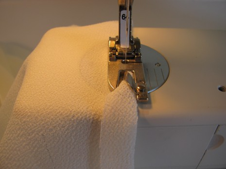 sewing blog 388
