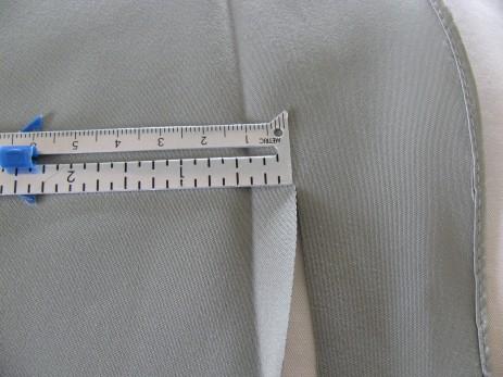 sewing blog 446