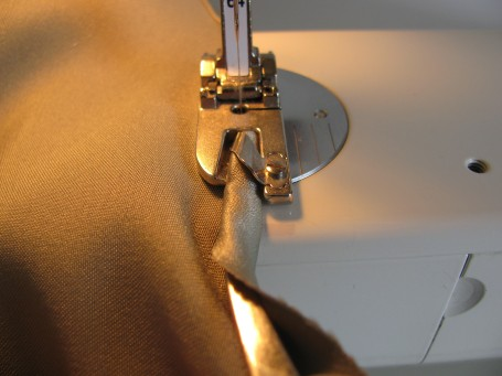 sewing blog 454