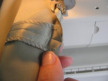 sewing blog 455