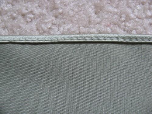 sewing blog 461