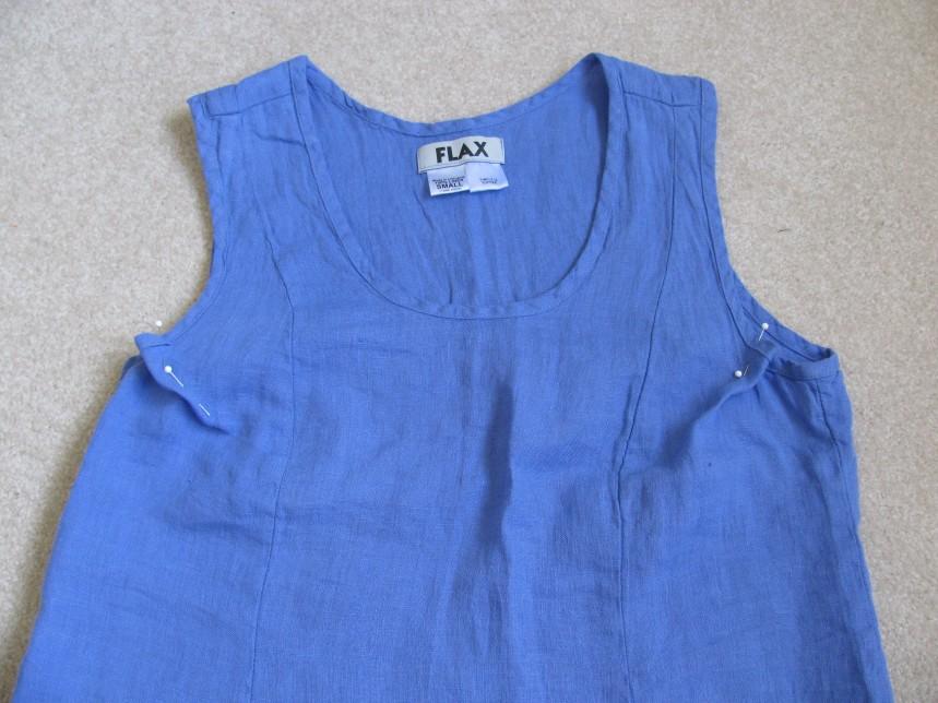 sewing blog 526