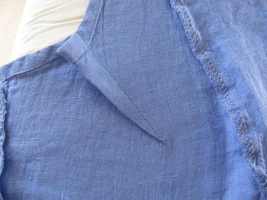 sewing blog 534