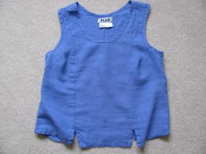 sewing blog 535